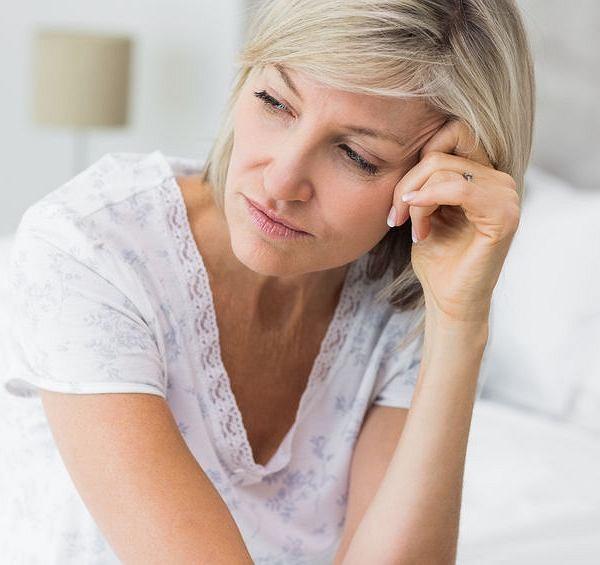 9 na 10 żon alkoholików trwa przy swoich mężach