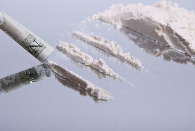 Amfetamina - działanie, objawy zażycia, skutki, zaburzenia i leczenie